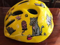 Шлем Specialized велосипедный