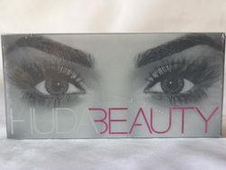 Накладные ресницы Huda Beauty Classic Lash 7 Samantha