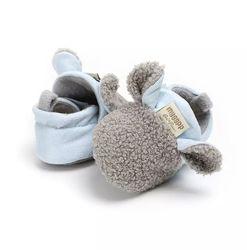 Тапочки для малыша