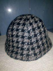 Шляпа Monton зима демисезон
