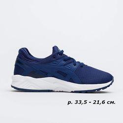 Кроссовки ASICS. Adidas, Reebok. Original. Размер 31, 33, 34.