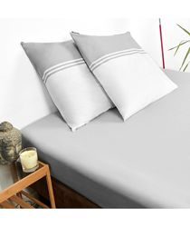 Комплект постельного белья Karl Lagerfeld