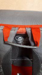 Рюкзак школьный Olli