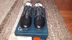 Полуботинки , ботинки Braska р 35