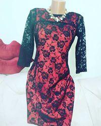 Очаровательное вечернее платье Турция