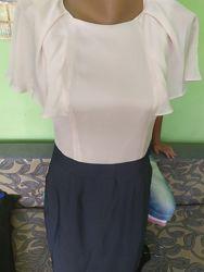 Фирменное платье Papaya