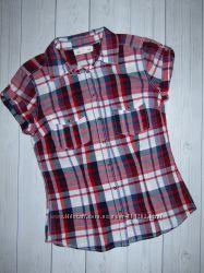 Рубашки в ассортименте размер С-М