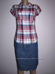 Блузки, рубашки в ассортименте, обновляю