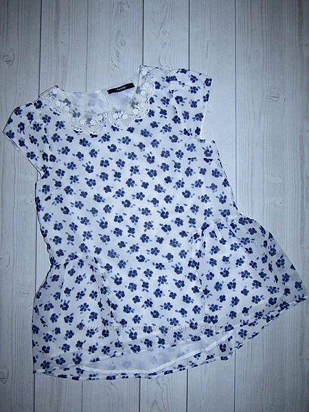 Блузки для девочки в ассортименте, обновляю