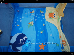 Chicco Open манеж кроватка для игр и отдыха с ярким развивающим матрасиком