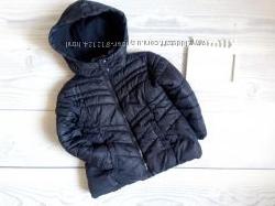Куртка курточка Next 4 года 104 р.