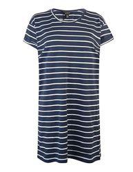 футболка удлиненная р. М MISO Англия, платье футболка хлопок