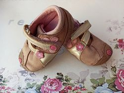 Туфлі мокасіни фірми Clarks