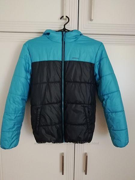 Куртка осень-зима Demix