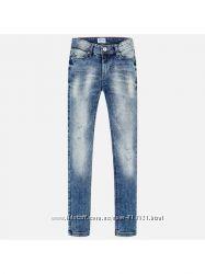 Отличные джинсы фирмы Cash Jeans. Размер W29 L33