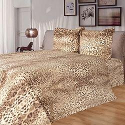 Комплект постельного белья бязь набивная ТМ ЯРОСЛАВ