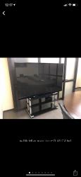 Mitsubishi Electric L75-A96  стол в подарок