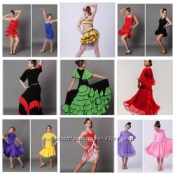 Купальник, балетки, трико, лосины, юбка, чешки, платья рейтинговые, бейсики