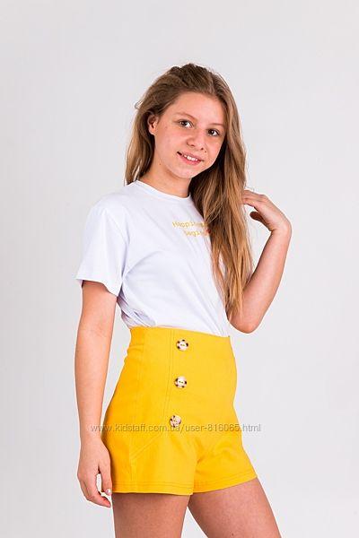 Скидка Стильные футболочки от Suzie