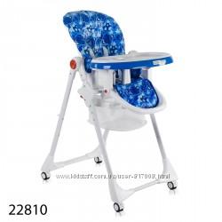 Джой К стульчик для кормления детский JOY складной