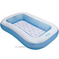 Intex 57403 детский надувной бассейн Интекс