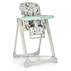 El Camino Major 1031 стульчик для кормления детский Эль Камино