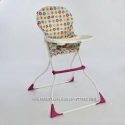Joy LY 100 стульчик для кормления детский Джой