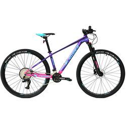 Crosser MT-036 29 дюймов велосипед двухколесный горный спортивный легкий