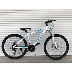 Top Rider 886 26 дюймов велосипед универсал горный