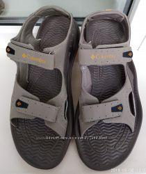 36e21d93 Сандалии Columbia Wave Train Athletic Sandal р. 45, 1100 грн ...