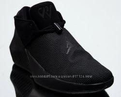 Jordan Why Not Zer0. 1 low black
