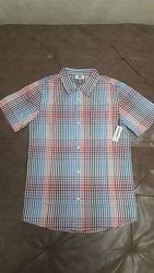 Рубашки Old Navy р. XXL