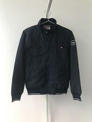 Куртка 152 см H&M