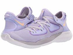 Nike flex rn оригинал us 8,5 uk 6, 39-40 новые с биркой
