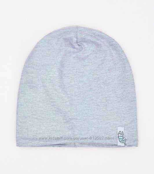 Дитяча шапочка Reserved
