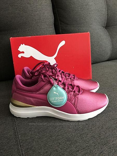 Жіночі кросівки Puma оригінал