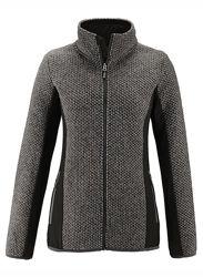 Фирменная шерстяная куртка от TCM Tchibo. Германия. Оригинал.