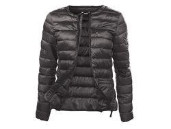 Фирменная деми куртка от  Esmara