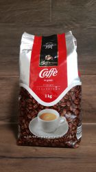 Кава в зернах Bellarom 1кг