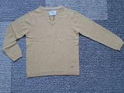 Пуловер zara для мальчика