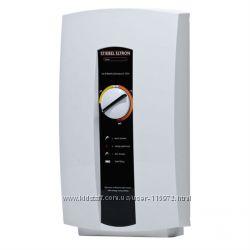 Проточный водонагреватель Stiebel Eltron DHC-E 8 10