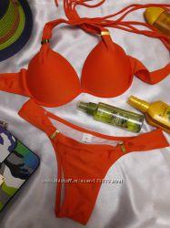 98ec37c156fb0 Купальники и пляжная одежда - купить в России - Kidstaff.ru