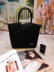 Очень красивая и элегантная сумочка