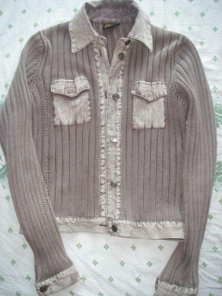 Куртка, р. М.