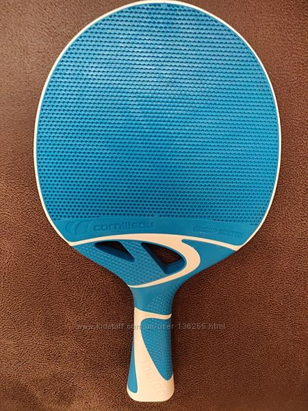 Ракетка для настольного тенниса Cornilleau Takteo 30