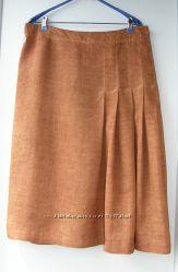 Marina Rinaldi юбка
