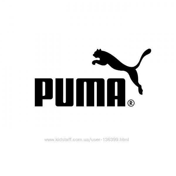 Выкуп Puma US без комиссии есть компания 27.04.
