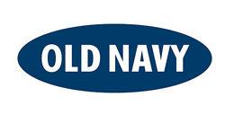 Выкуп Old Navy/Gap/GapFactory без комиссии