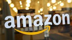 Выкуп Amazon USA под 0