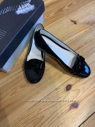 Акция. GEOX, кожаные туфли по распродажной цене